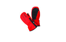 DARE 2B Snowdown Mitt chinese red